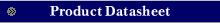 datasheet-tab-blk.png