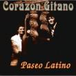 Paseo Latino