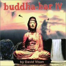 Buddha-Bar IV