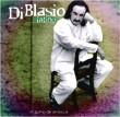 Di Blasio Latino El Piano de America