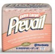 Prevail Underpad Extra Large Super Absorbent