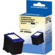 HP Compatible Permium Inkjet Cartridges Replaces HP C6656AN #56