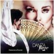 Flamenco Poesie