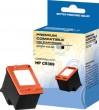 HP Compatible Permium Inkjet Cartridges Replaces HP C9369 #99