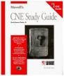 Novell's CNE Study Guide (Hardcover)