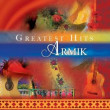 Armik Greatest Hits