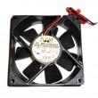 Adda AD0812HS-A70GL 80mm Case Fan - OEM