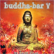 Buddha Bar V Photos By Chayan KhoÏ