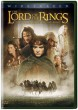 The Lord of the Rings: The Fellowship of the Ring (Widescreen Edition)