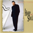 Harps and Soul