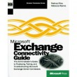 Microsoft Exchange Connectivity Guide Microsoft BackOffice [Paperback]