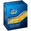 Intel Core i5, i5-2400S, 2.50 GHz Processor - Socket H2 LGA-1155
