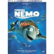 Finding Nemo, Collector's Edition 2003