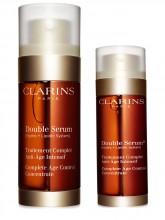 Double Serum Ultra Edition Set