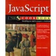 Javascript Cookbook (Paperback)