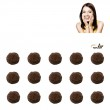 See's Candies Exclusive Dark Bordeaux™ Chocolate Flavor Collection