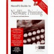 Novell's Guide to Netware Printing