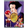 Snow White and the Seven Dwarfs - Platinum Edition