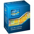 Intel Core i7 i7-2600 3.40 GHz Processor - Socket H2 LGA-1155