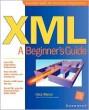 XML A Beginner's Guide