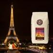 The Coffee Bean & Tea Leaf, Dark French Roast Whole Bean Coffee, 32-Ounce