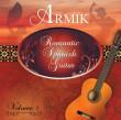Armik Romantic Spanish Guitar 1