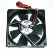 Top Power DF1208SL 80mm Case Fan - OEM