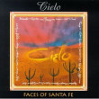 Faces of Santa Fe
