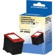 HP Compatible Permium Inkjet Cartridges Replaces HP C6658AN #58