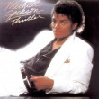 By Michael Jackson