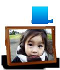 8-megapixel-snapshots.png