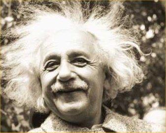 Albert-Einstein-2.jpg