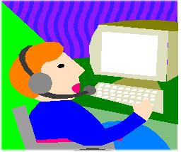 Customer_Service.jpg