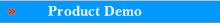 Adobe PDF UDDX58SO Product Demo