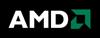 Advanced Micro Devices, Inc