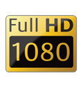 full-hd-1080.png