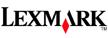 Lexmark International, Inc.