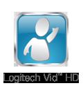 logitech-vid-hd.png