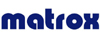Matrox Electronic Systems Ltd.