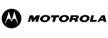 Motorola, Inc.