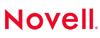 Novell, Inc.