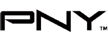 PNY Technologies