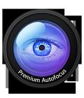 premium-autofocus.png