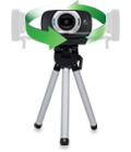 tripod-ready-design.png