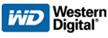 Western Digital Corporation