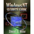 Windows NT Security Guide [Paperback]
