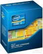 Intel Core i3, i3-2120, 3.30 GHz Processor - Socket H2 LGA-1155
