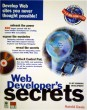 Web Developer's Secrets