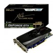 PNY GeForce GTX 560 Graphic Card - 1 GB GDDR5 SDRAM - PCI Express 2.0 x16