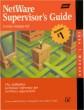 Netware Supervisor's Guide 4.0